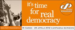 banneriscrizioni20122.jpg