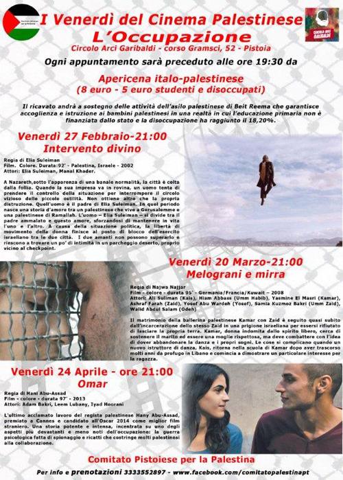 volantino-film-feb-marz-apr.jpg